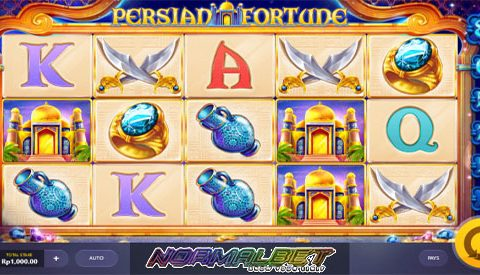 JOKER123 GAME SLOT SEPERTI GAME MESIN DINGDONG