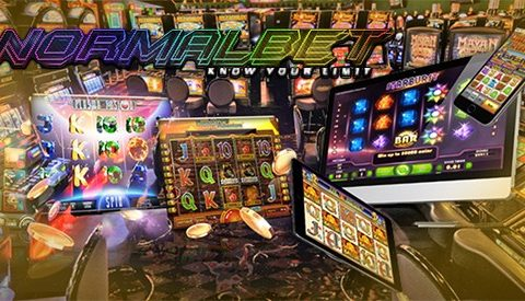 Panduan Download Joker123 Apk Mobile Judi Slot Online